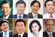 제4회 '2018 INAK사회공헌大賞' 수상자 선정 발표