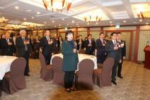 (사)대한인터넷신문협회, '2018 공로상, 최우수기자상 및 우수기자상' 등 수상자 발표
