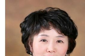 지오영그룹 조선혜 회장, 세계청년리더총연맹 자문위원 위촉